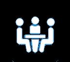 Domiciliation Association, siège social pour association - courrier-des-expatries.com