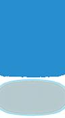 Domiciliation Auto-Entrepreneur: Domiciliation de votre entreprise - courrier-des-expatries.com