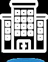 Domiciliation Entreprise - courrier-des-expatries.com