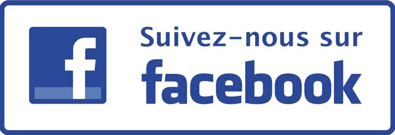 Facebook courrier-des-expatries.com