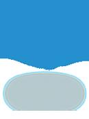Outsource Ecommerce After Sales, Logistics France, Ecommerce address France - courrier-des-expatries.com