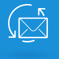 Mail France Forward, Forward Mail France - courrier-des-expatries.com