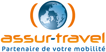 logo assur-travel