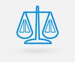 Boite Postale Domiciliation Assistance Juridique - Votre adresse Ubidoca au regard de la loi - courrier-des-expatries.com