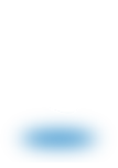 Logistique SAV, stockage, réemballage, regroupement, envoi international de marchandise - courrier-des-expatries.com