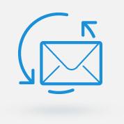 Boite Postale, Réexpédition du Courrier - courrier-des-expatries.com