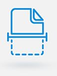 Boite Postale Scan du Courrier - courrier-des-expatries.com