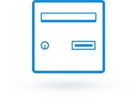Boite Postale - courrier-des-expatries.com