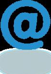 Boite Postale et domiciliation: Visibilité Internet - courrier-des-expatries.com