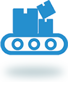 Ecommerce in France: Address for Ecommerce Logistics - courrier-des-expatries.com
