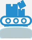 Logistique Ecommerce: vente sur Internet et après-vente: Amazon, CDiscount, etc. - courrier-des-expatries.com